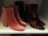 cu-pantofii-lapoveti